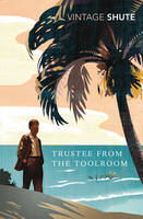 Trustee from the Toolroom (Paperback)