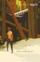 No Highway (Paperback)