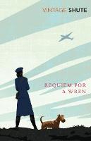 Requiem for a Wren (Paperback)