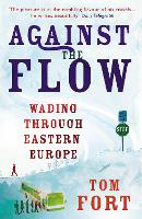 Against the Flow (Paperback)