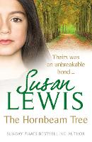 The Hornbeam Tree - Laurie Forbes and Elliott Russell (Paperback)