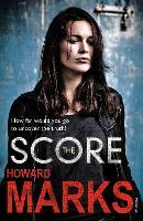 The Score (Paperback)