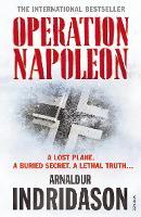 Operation Napoleon (Paperback)