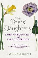 The Poets' Daughters