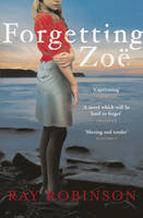 Forgetting Zoe (Paperback)