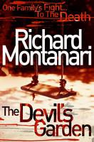 The Devil's Garden (Paperback)