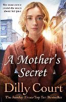 A Mother's Secret (Paperback)