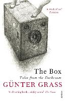 The Box: Tales from the Darkroom (Paperback)