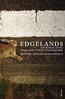 Edgelands (Paperback)