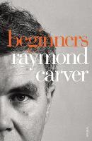 Beginners (Paperback)