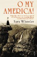 O My America!: Second Acts in a New World (Paperback)