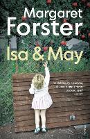 Isa and May (Paperback)