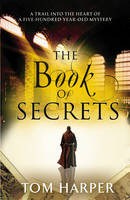 The Book of Secrets (Paperback)