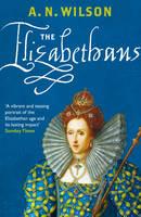 The Elizabethans (Paperback)