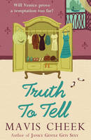 Truth to Tell (Paperback)