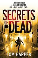 Secrets of the Dead (Paperback)