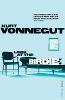 Look At the Birdie (Paperback)