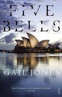 Five Bells (Paperback)