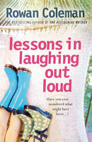 Lessons in Laughing Out Loud (Paperback)