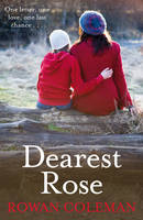 Dearest Rose (Paperback)