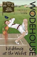 Wodehouse At The Wicket