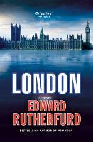 London (Paperback)