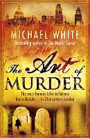 The Art of Murder (Paperback)