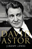 David Astor