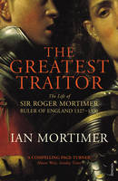 The Greatest Traitor