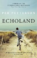 Echoland (Paperback)