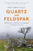 Quartz and Feldspar