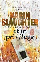 Skin Privilege: (Grant County series 6) - Grant County (Paperback)