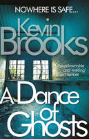 A Dance of Ghosts (Paperback)