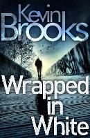 Wrapped in White (Paperback)
