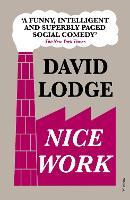 Nice Work (Paperback)