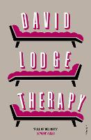 Therapy (Paperback)