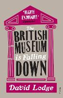 The British Museum Is Falling Down (Paperback)