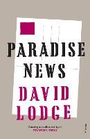 Paradise News (Paperback)