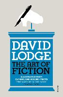 The Art of Fiction (Paperback)