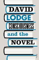 Consciousness And The Novel (Paperback)