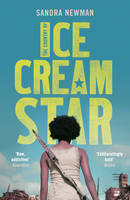 The Country of Ice Cream Star (Paperback)