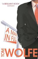A Man In Full (Paperback)