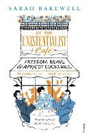 At the Existentialist Cafe