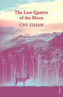 The Last Quarter of the Moon (Paperback)