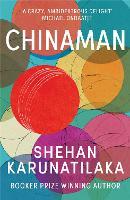 Chinaman (Paperback)