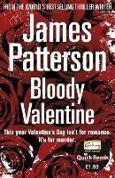 Quick Reads: Bloody Valentine