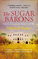 The Sugar Barons (Paperback)