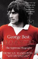Immortal (Paperback)