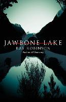 Jawbone Lake (Paperback)