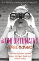 The Unfortunates (Paperback)